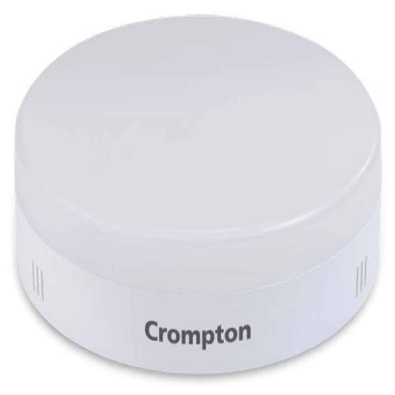 Crompton Royal Rimless-R 15W Indoor Lighting, LCRP-15-WW