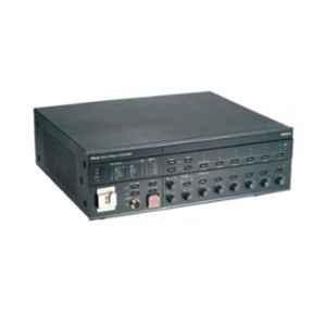 Bosch 240W Voice Alarm Controller, LBB1990/00