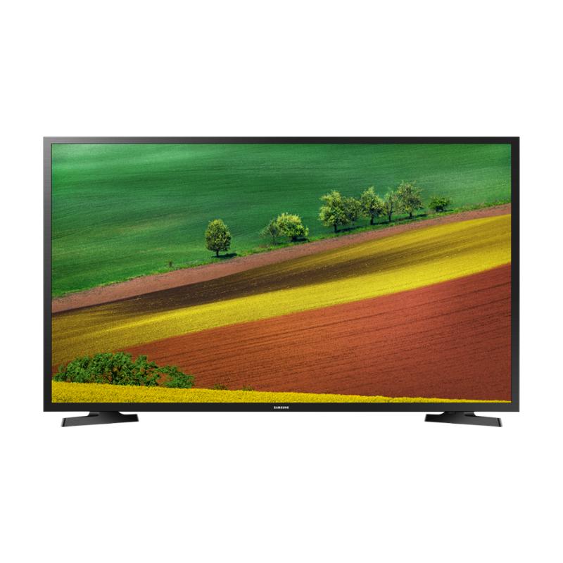 Samsung 32 Inch 4 Series HD TV, N4002