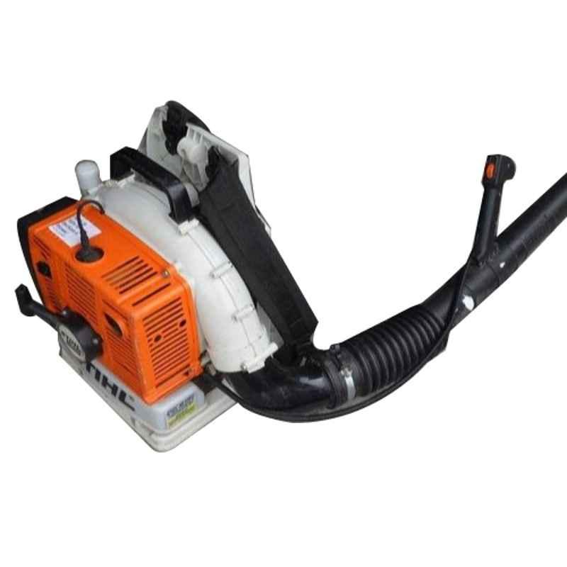 Stihl BR 550 Gasoline Backpack Blower, 42820111612