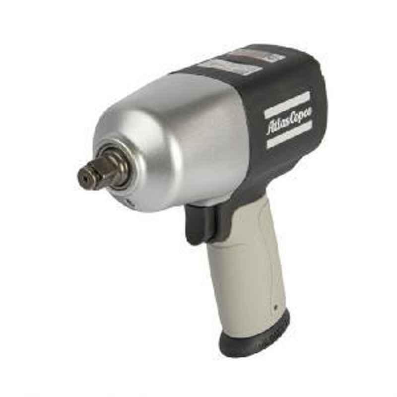 Atlas Copco 7700 rpm 200-800 Nm Impact Wrench W2915