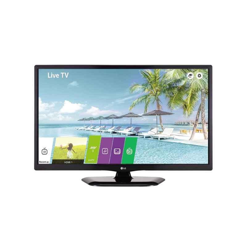 LG 24 Inch Commercial LED TV, 24LU340C