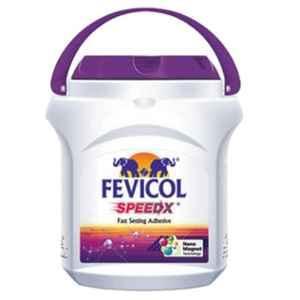 Fevicol 2kg SPEEDX Synthetic Resin