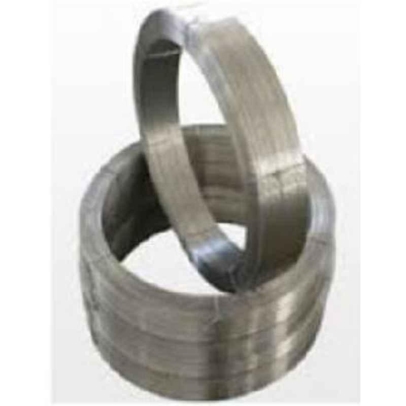 D&H Gas Shielded Wire GS 602