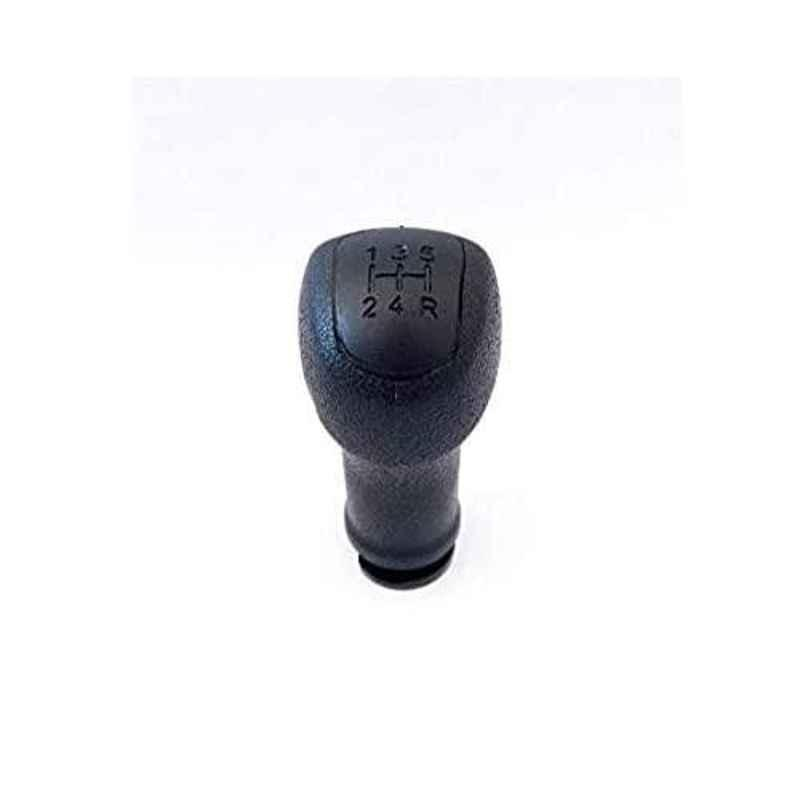 Generic Gear Lever Knob for Chevrolet Beat Ci-6318