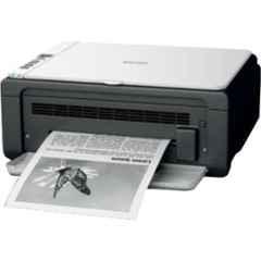 Ricoh SP111SU All in One Monochrome Printer