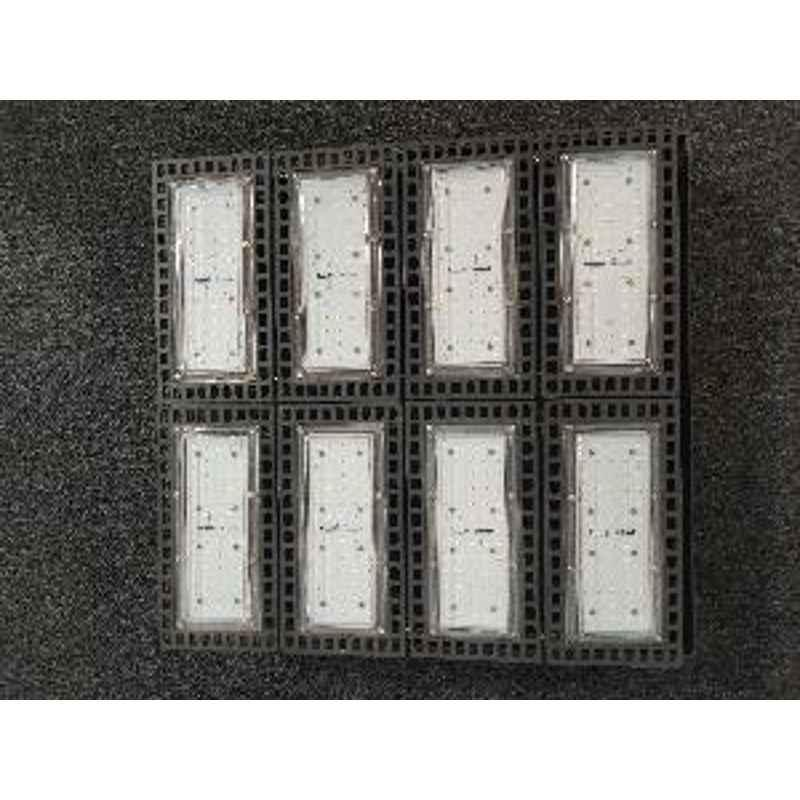 NEXTRAY TECHNOLOGIES 500W LED Flood Light NTFL500