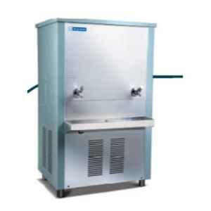 Blue Star 80L Stainless Steel Water Cooler, NST6080