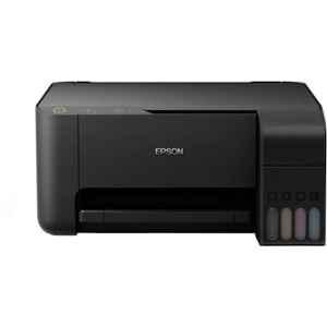 Epson EcoTank L3110 All In One Multifunction Printer