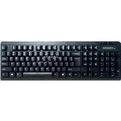 TVS Champ XL USB Computer Keyboard