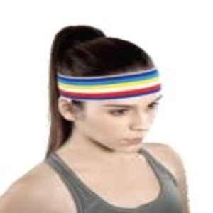Vissco Universal Therapeutic Headband for Headache, 1107