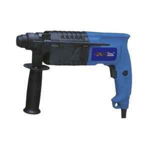 Tiger 600W Rotary Hammer, TGP 220, 20 mm