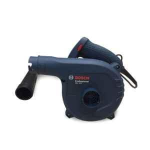 Bosch 620W Blue & Black Air Blower, GBL 620