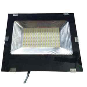 EGK 200W Warm White Waterproof LED Flood Light, EGKSMDFL200WWW
