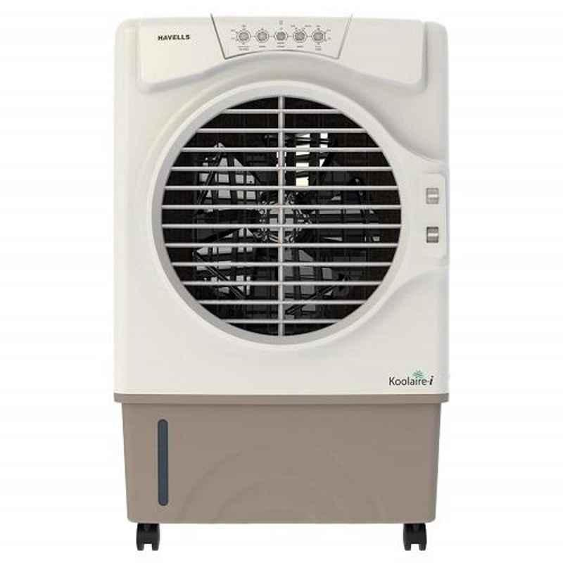 Havells Koolaire-I 51L 220W Air Cooler, GHRACAAW075