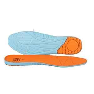 Black & Decker Protection Level: S1 Design: A ISI Marked High Ankel Safety Footwear Black, BXWB0161IN-07