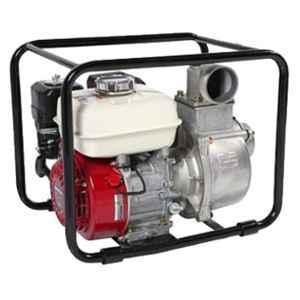 Greenleaf WP-30 6.5HP 3x3 inch Water Pump