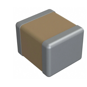 Syfer 150pF 250V X7R 2220 Ceramic Capacitor, 2220YA250151MXTB16