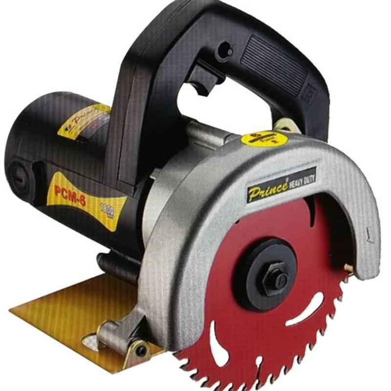 Prince PCM-6 Marble Cutter