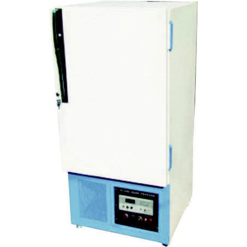 Labpro 154 505x410x830mm Horizontal Chest Deep Freezer