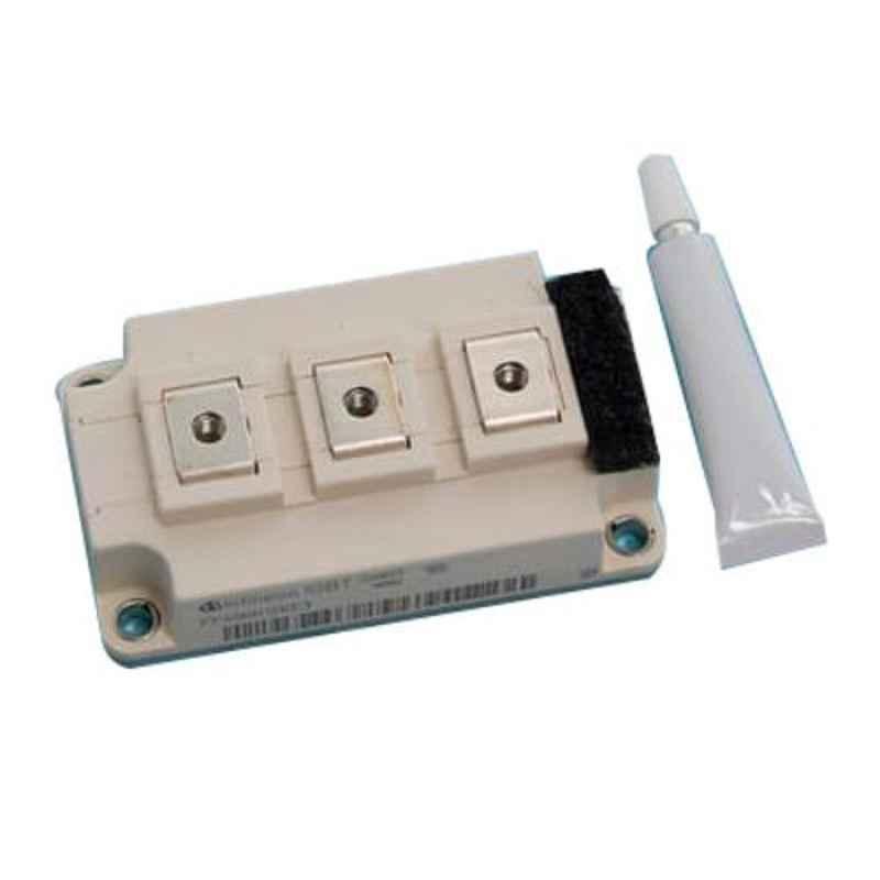 ABB FF400R12KE3 IGBT Module Spare Kit, 3AUA0000014817