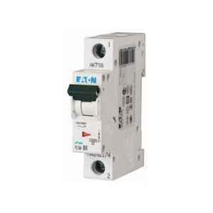 Eaton 32A SP MCB Isolator, 276266