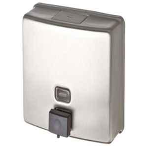 Euronics 1500ml SS304 Soap Dispener
