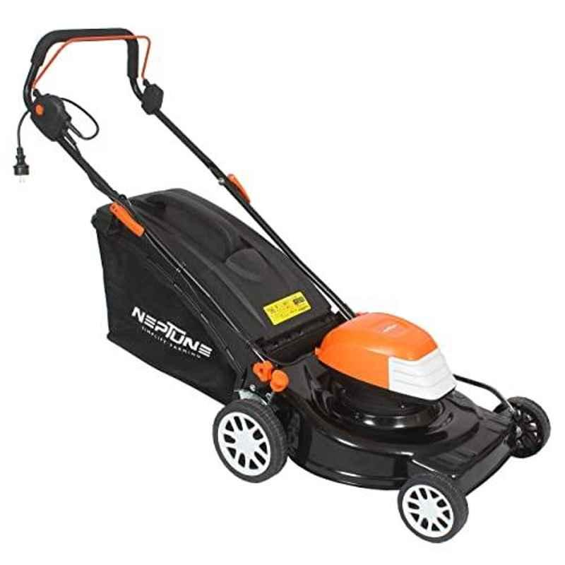 Neptune LM-16-E 1800W Electric Rotary Lawn Mower