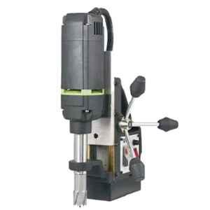 Eibenstock KBM 35I 35mm 900W Magnetic Core Drilling Machine