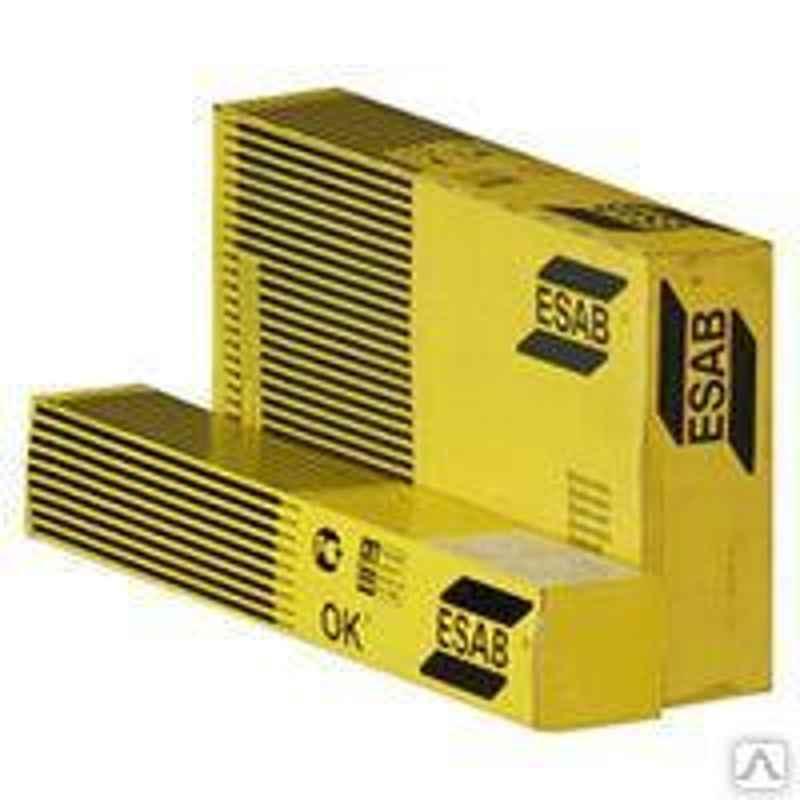 Esab 308 3.15x450mm Mild Steel Welding Electrode