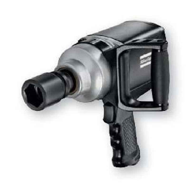 Atlas Copco 1 Inch 480-900 Ft lb Impact Wrench W2226C