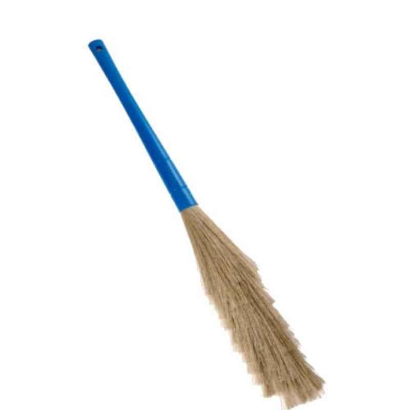 Kleeno Blue Premier No Dust Broom, 8901372116820