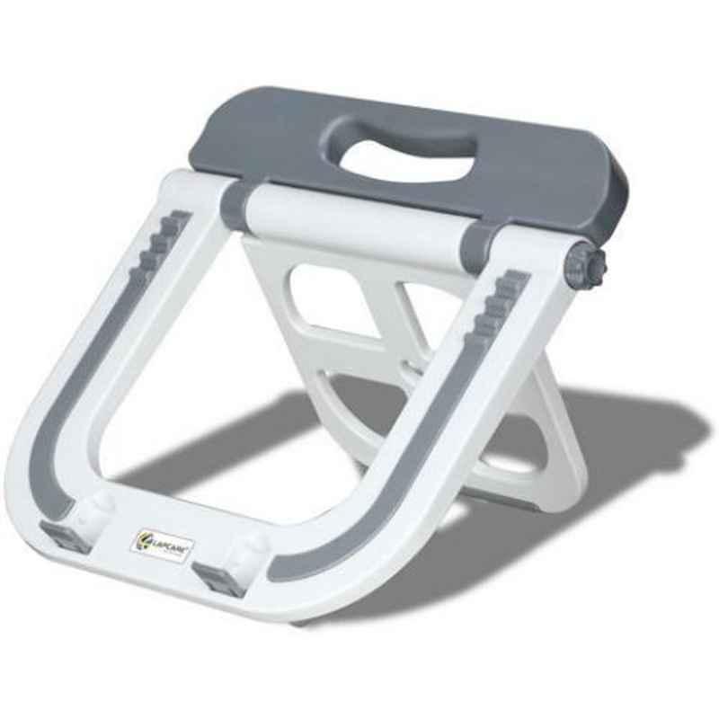 Lapcare 762g 32.3x5.5cm multi Function Stand, LOSPNW4930