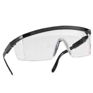 Udyogi UD-46 Polycarbonate Safety Goggles