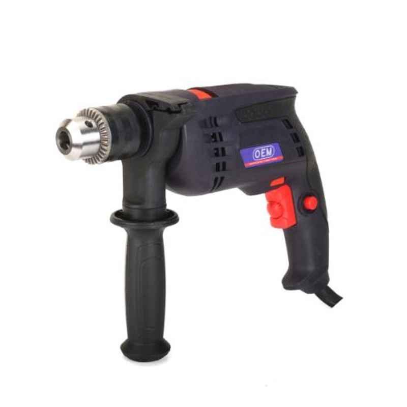 OEM ID003 13mm 810W Impact Electric Drill