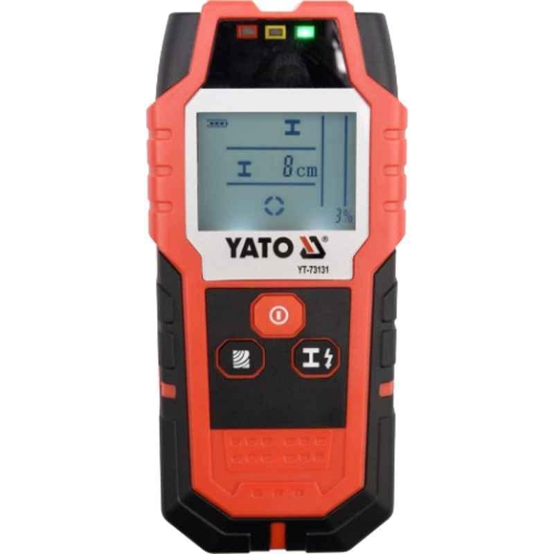 Yato YT-73131 Digital Stud Finder