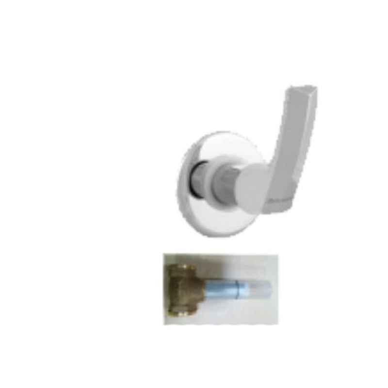 Parryware 15mm Activa Quarter Single Lever Concealed, G5383A1