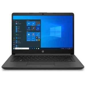 HP 245 G8 AMD Ryzen 3-3300U/4GB/1TB/Integrated Graphics/DOS & 14 inch HD Notebook, 366C6PA