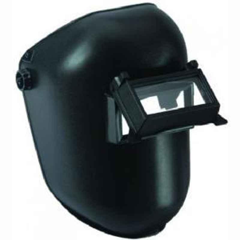 Karam ES61 Nylon Welding Shield