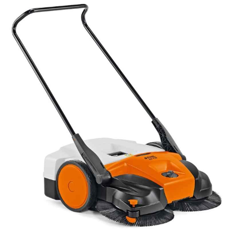 Stihl KG 770 Sweeper, 48600194706