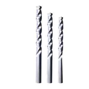 Miranda 13.1mm Jobber Series Parallel Shank Standard HSS Drill