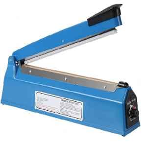 Weightrolux 8 inch Heat Sealing Machine for Packaging