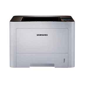 Samsung SL-M3820ND Duplex Laser Printer