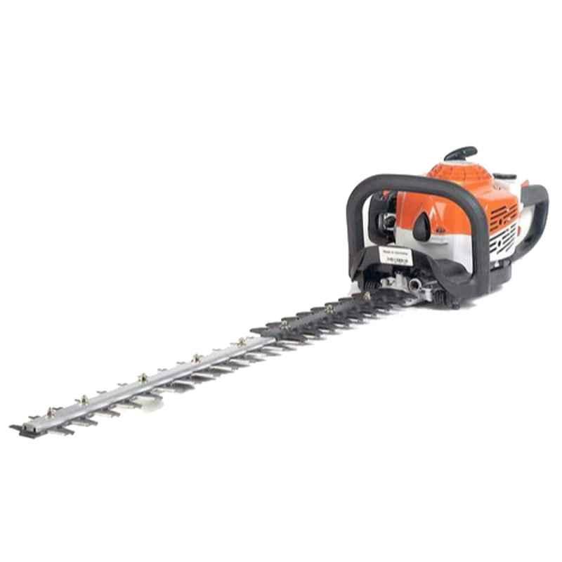 Stihl HS 82R 24 inch Gasoline Hedge Trimmer, 42370112977