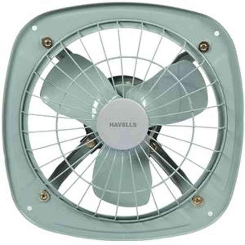 Havells 3 Blades Ventilation Fan 300 mm FHVVEMTDBS12