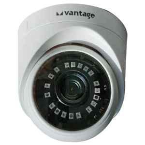 Vantage 5MP Full HD Dome Camera, VV-AC5M56D-M04F4H6