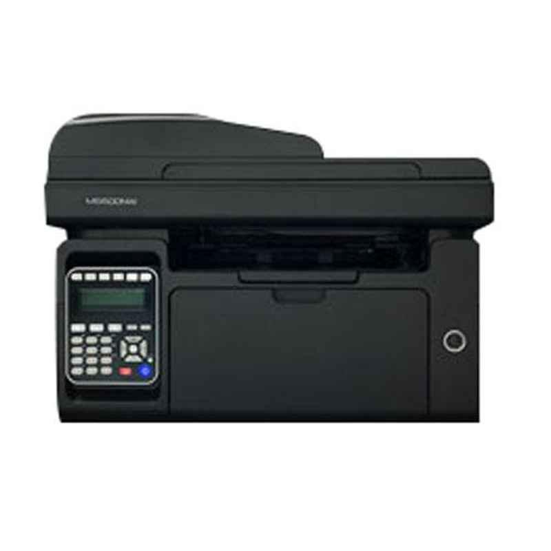 Pantum M6608N All-in-one Monochrome Laser Printer