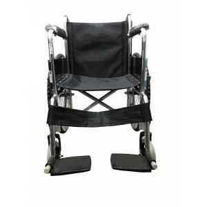 Hero Mediva 403170-PL Foldable Wheel Chair