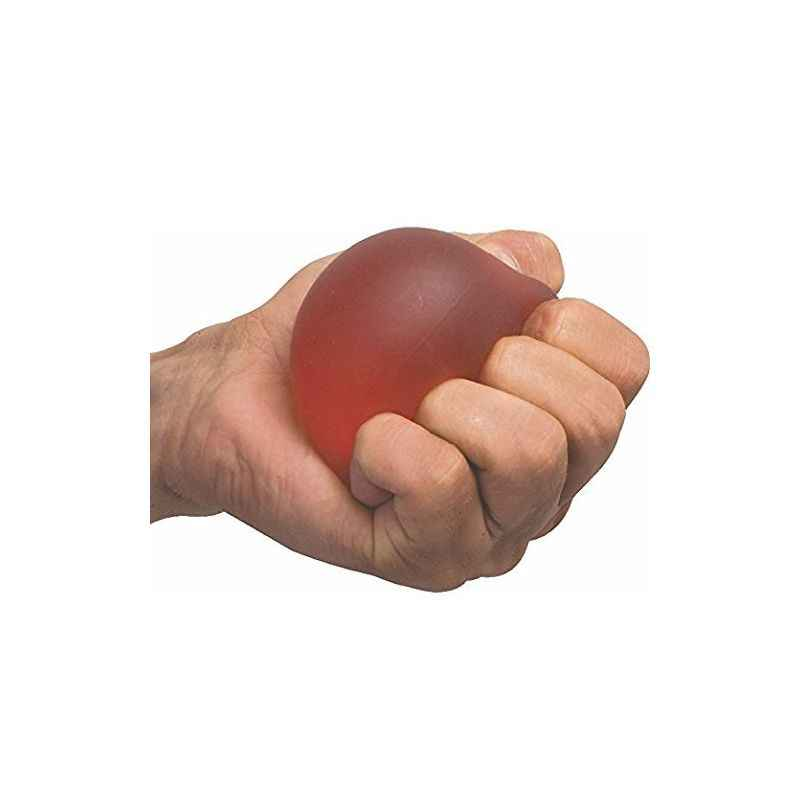 Shakuntla Therapy Hand Exercise Grip Balls Kit