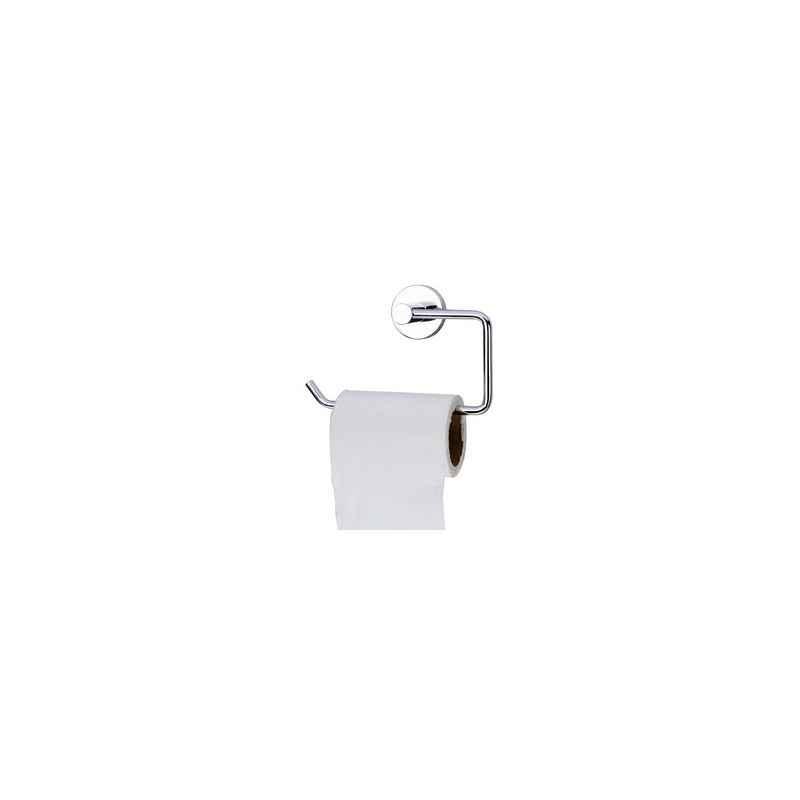 Bath Age Opel Toilet Paper Holder, JOP 1107